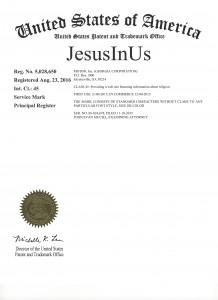 12 JesusInUs TM 3j