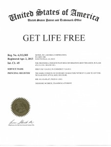 8 TM Get Life Free 3j