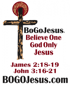 BoGoJesus-T-shirt-art