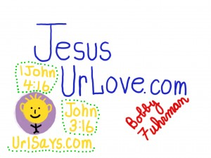 UrLSays.com