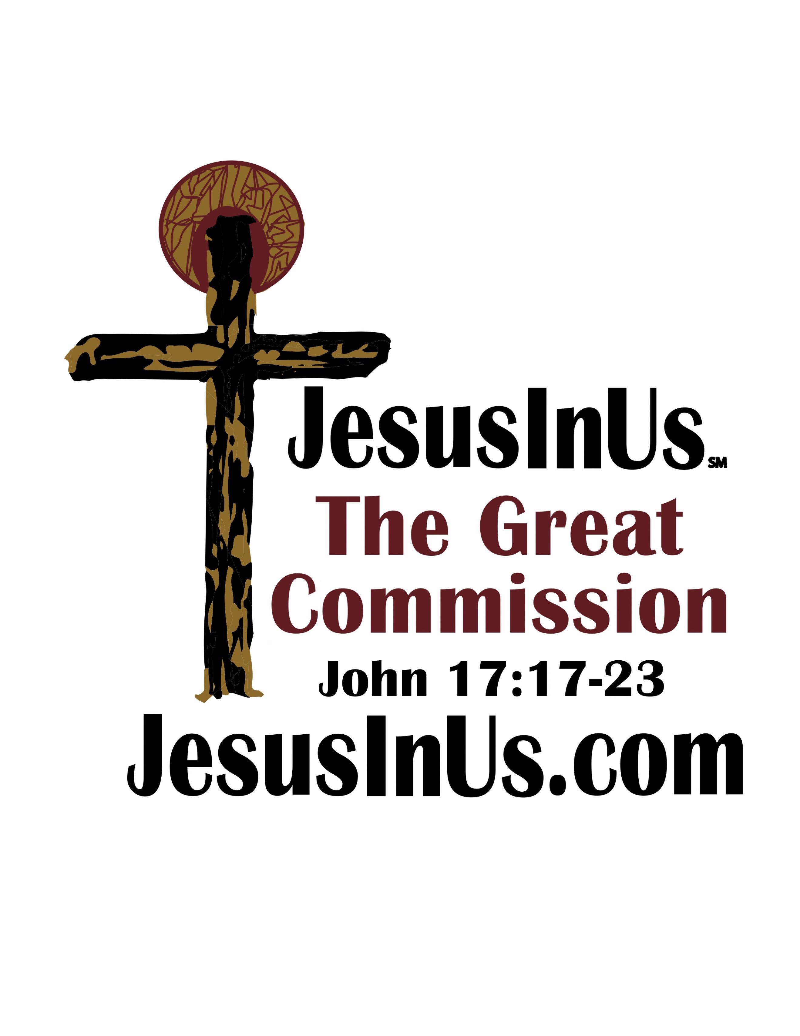 JesusInUs 21816 2j