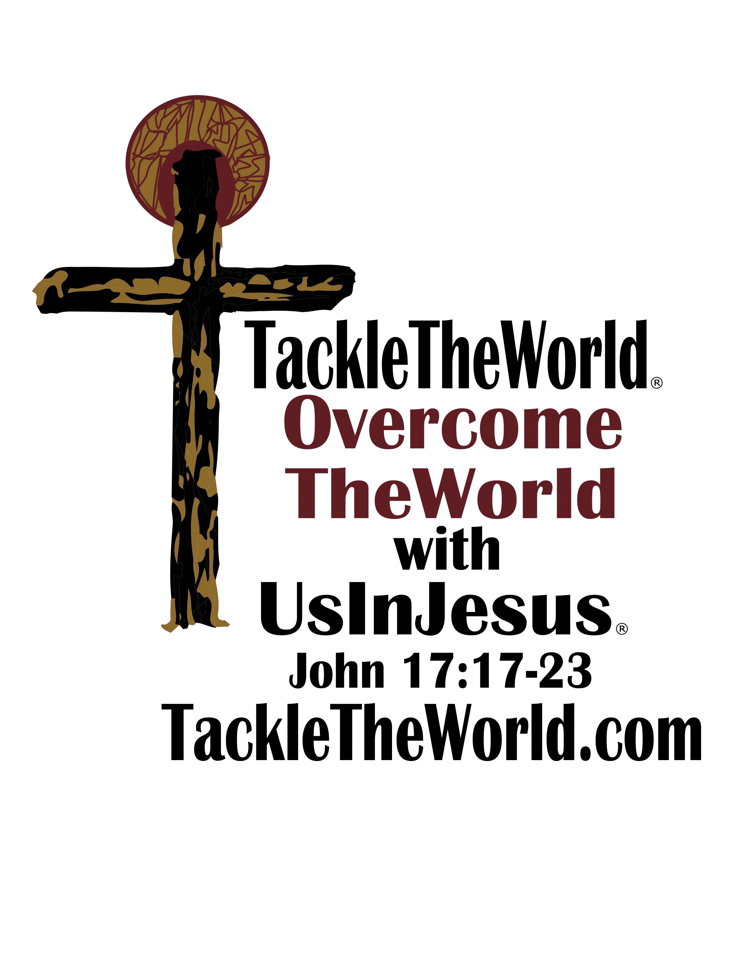 TackleTheWorld 2j
